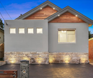 Building Contractor Earlwood, Home Renovations Brighton, House Extensions Lugarno