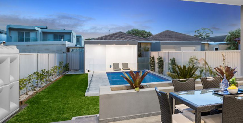Expert Builders St George, House Builder Bexley, Home Builder Kingsgrove