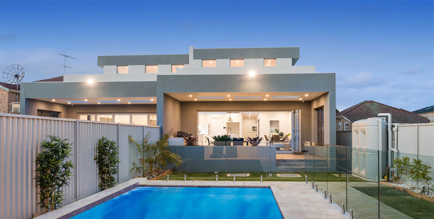 House Builder Bexley, Home Builder Kingsgrove, Building Contractor Earlwood