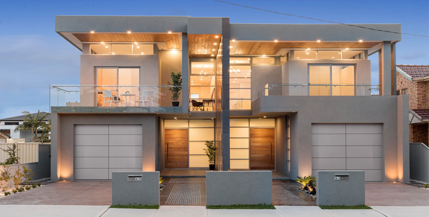 Home Builder Kingsgrove, Building Contractor Earlwood, Home Renovations Brighton